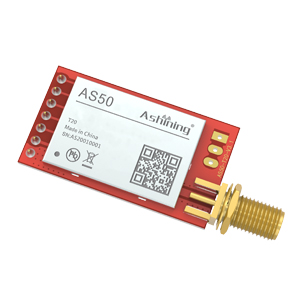 AS50-T20