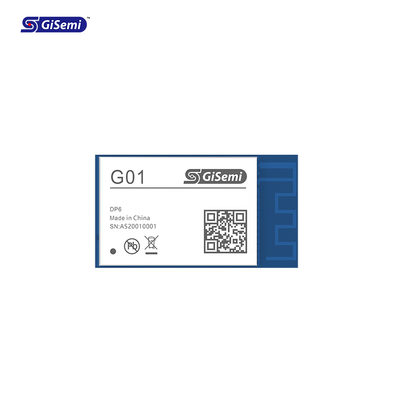 G01-DP6